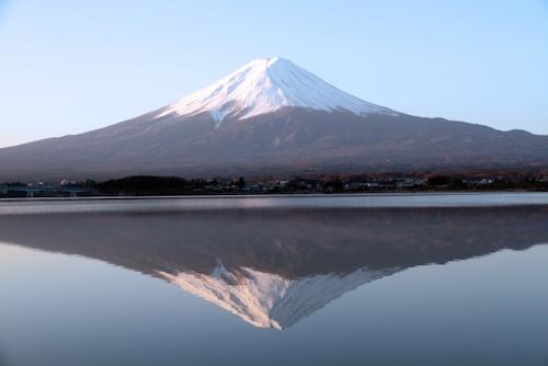 50代筋トレ女性と20代デスクワーク男性が富士山を登山したら・・・