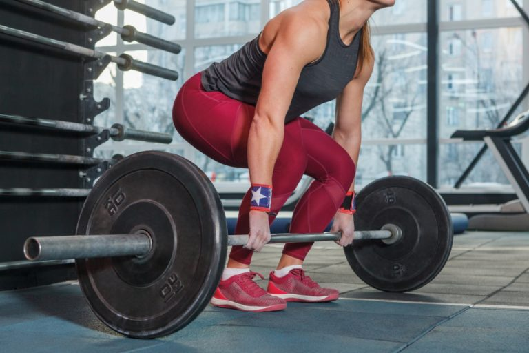これで筋トレの努力を無駄にしない!筋肉を増やす4つの条件