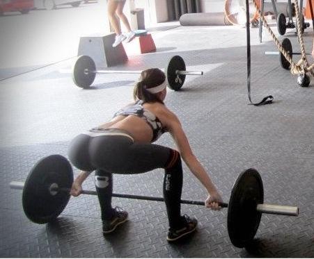 筋肉を付けて基礎代謝を上げるというのは本当?