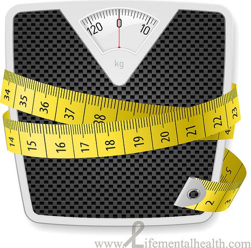 どれぐらいのペースで体重を減らすことが理想的か?
