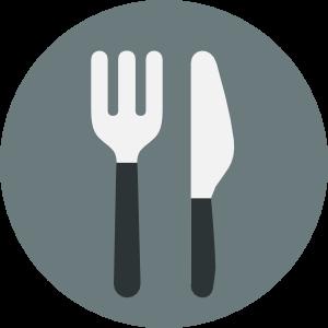 正しい栄養・食事の知識