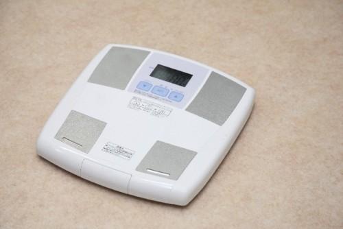理想体重はいったい何kg?其の一:BMIの登場まで