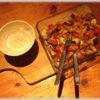 インターミッテントファスティングによるダイエット